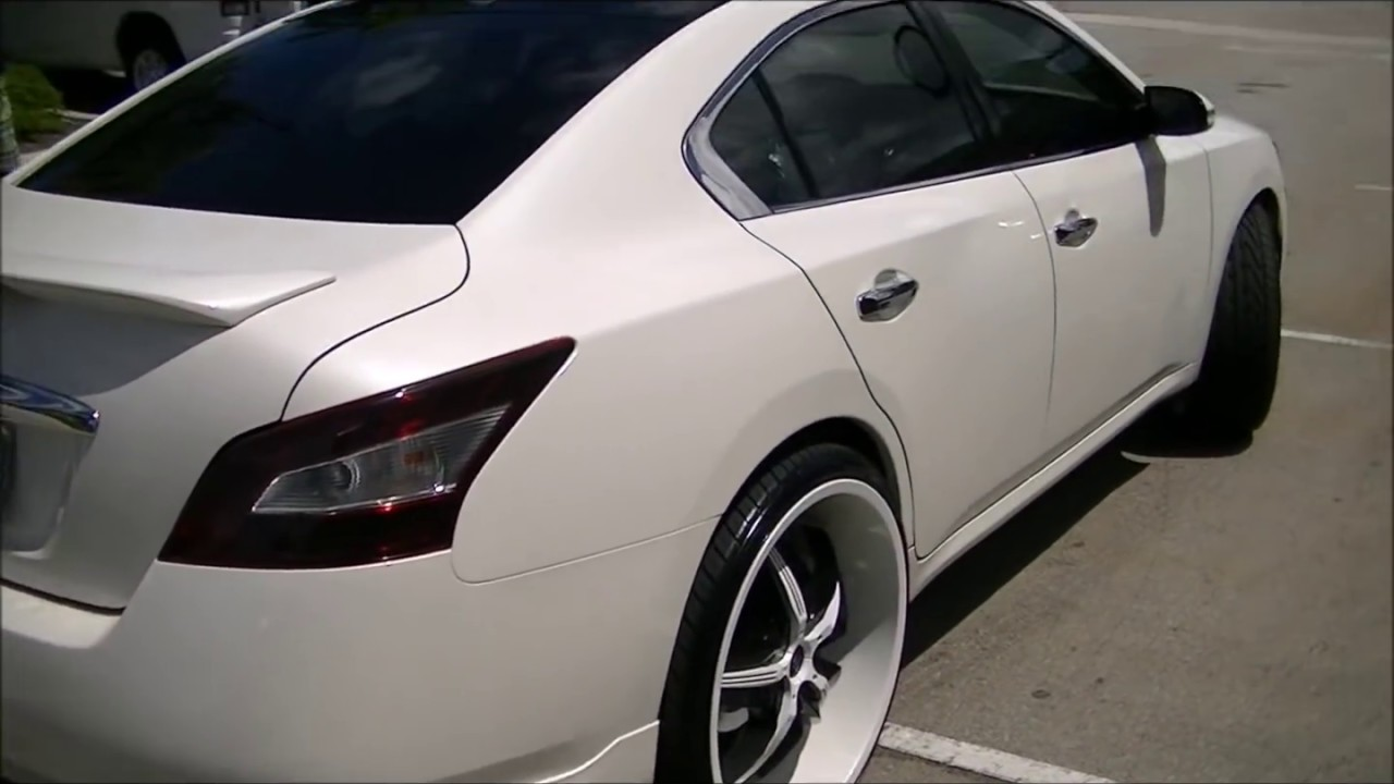 Watch on 2016 nissan altima ratings