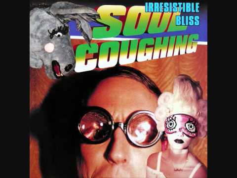 Soul Coughing - Idiot Kings