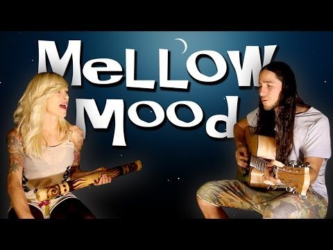 Mellow Mood - Gianni and Sarah (Bob Marley) Music Videos