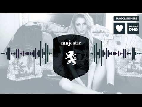 Yuna - Lullabies (Adventure Club Remix)