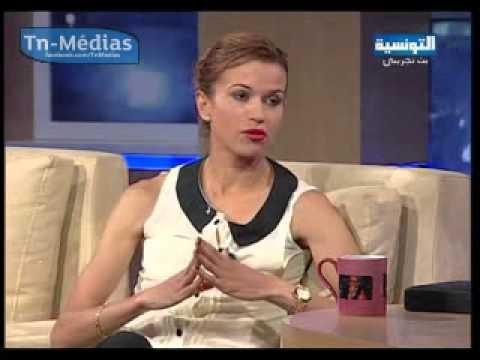 image vid�o برنامج لاباس ج 02 : حبيبة الغريبي