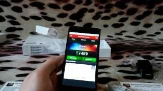 JIAYU G4S Advanced - можно брать!