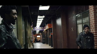 The Knocks - Dancing With Myself