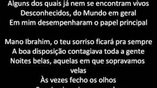 download musica Era Uma Vez - Mundo Segundo LETRA