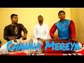 Channa Mereya Cover Harmonium Tabla mp3