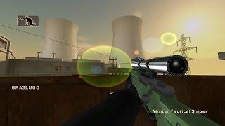 007: Nightfire GCN - Chain Reaction - 00 Agent