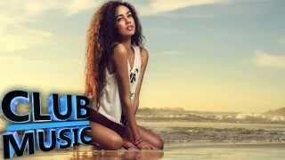 Download Lagu New Best Club Dance Music Megamix 2015 - CLUB MUSIC Gratis STAFABAND