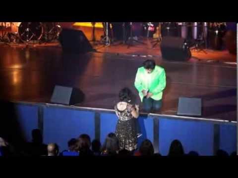 Udit Narayan, Bollywood Singer ,Den Haag, Hindi & Nepali, Collection Video
