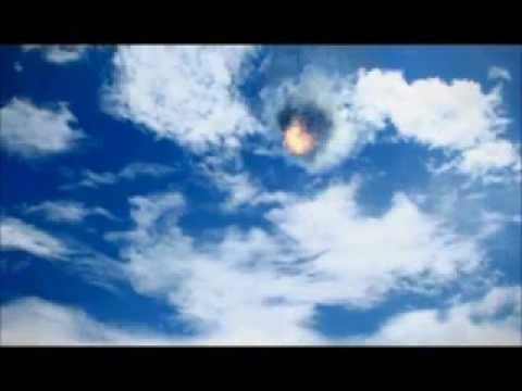 THE COMING CRISIS OVER JERUSALEM( Arab Israeli Conflict the way ahead) .mp3.wmv