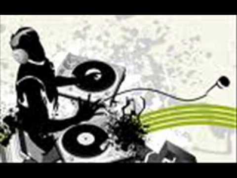 Juttni Punjabimohit mrock Remix.wmv