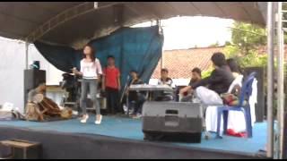 download lagu Nina Sonia - Tak Berdaya gratis