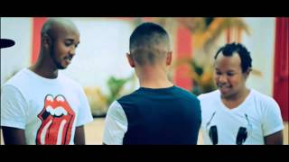 Meizah - Mba diniho (feat. THT) [OFFICIAL MUSIC VIDEO]