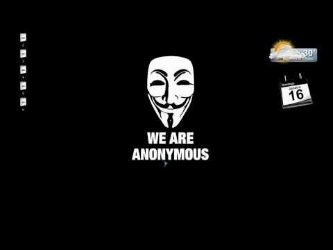 Anonymous targets pedophiles in new operation: #OpPedoChat