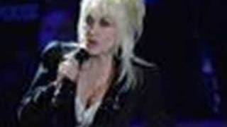 Watch Dolly Parton The Twelfth Of Never video