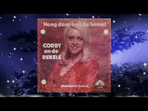 Corry & de Rekels -  Rikelende Bellen