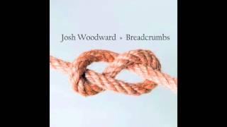 Watch Josh Woodward Grey Snow video