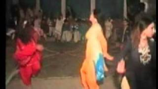 New Pashto Local Song By Arshad Nawaz, Rasha Wo Me Kara Tooba