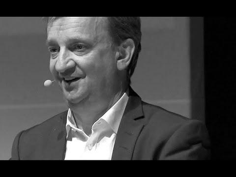Business Summit & Pecha Kucha 2012 summary video