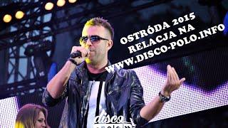 Relacja: Freaky Boys - Ostróda 2015 (disco-polo.info)