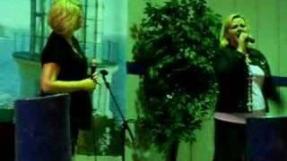 Watch Vicki Yohe Id Trade A Lifetime video