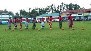 Footbal Turnament Nagrakata Chadarline