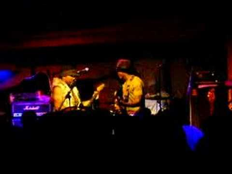 Raphael Saadiq / Skyy, Can You Feel Me? LIVE @ Jazz Cafe
