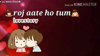 BEST ROMANTIC  SONGS 🎵 HINDI JAI HIND 📰