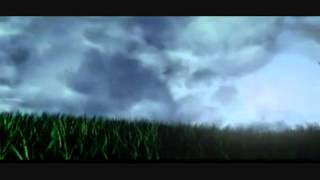 Watch Manowar The Dawn Of Battle video