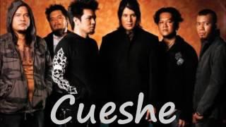 Cueshe Nonstop Muzik VideoMp4Mp3.Com