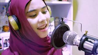 download lagu Xpose Band《 Sandiwara 》cover By 玛莎 Masya Masyitah gratis