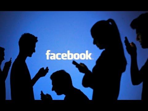 Un Américain emprisonné à Abou Dhabi pour des messages sur Facebook