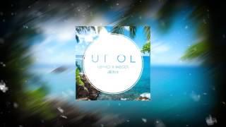 Download Lagu UB40 - Purple Rain x Shaggy (Utol Remix) Gratis STAFABAND
