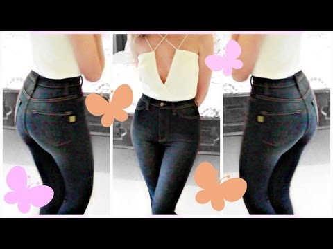 Fashion Nova Haul Jeans Fashion Nova Haul Lookbook