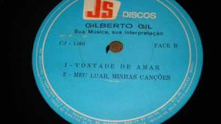 Vídeo 82 de Gilberto Gil