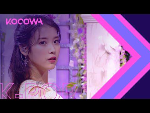 Download Lagu IU - Coin + Lilac [SBS Inkigayo Ep 1087].mp3