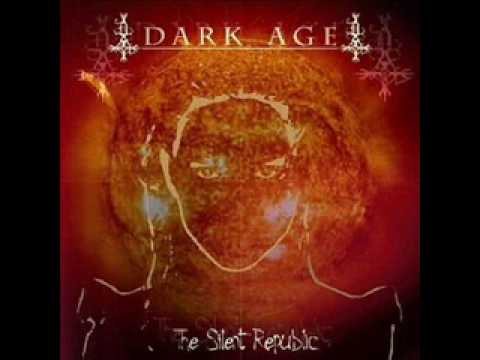 Dark Age - Cut The Flesh