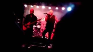 Watch Soilwork Bastard Chain video
