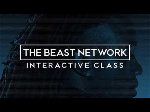 download lagu WilldaBeast Adams Interactive Class On TBSN gratis