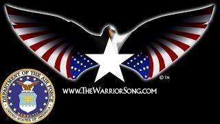 download lagu The Warrior Song - Aer Vis gratis