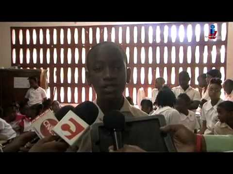 Let's Talk Tobago Episode 336