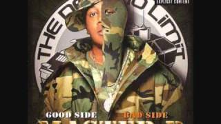 Master P Video - Master P- Ride for you(Feat. Artificial)