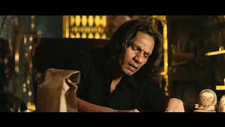 Vijay Raaz comedy   Delhi Belly movie