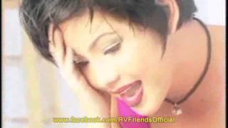 Watch Regine Velasquez You