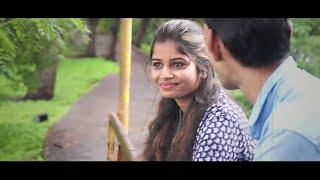 Bas Ek Baar | Hindi Love Song 2017 | (Official Music Video)