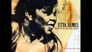 Watch Etta James Respect Yourself video