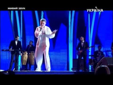 Григорий ЛЕПС & Артём ЛОИК - ''Плен'' ПРЕМЬЕРА! Новая Волна 2013