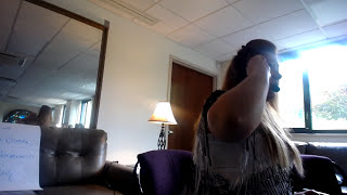 Muscle Relaxation. Self-Hypnosis.