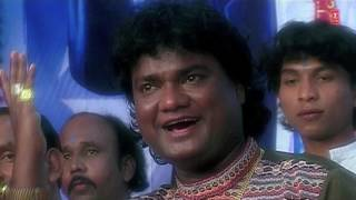 download lagu Pune Karari Bhetla Bhem  Naav Bhimaachan Gheta Yete gratis