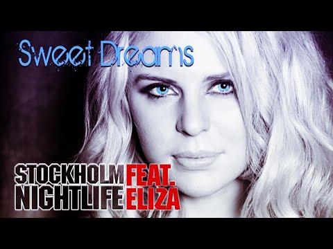 ☆ Sweet Dreams ☆ (Serotoxin Radio Edit)