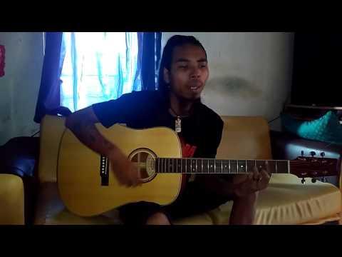 J-Rocks - Semakin Sendiri (cover)
